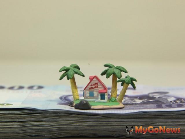 房貸專案的關鍵不僅是數字,還包括背後的其它服務和費用成本。 MyGoNews房地產新聞 房地稅務