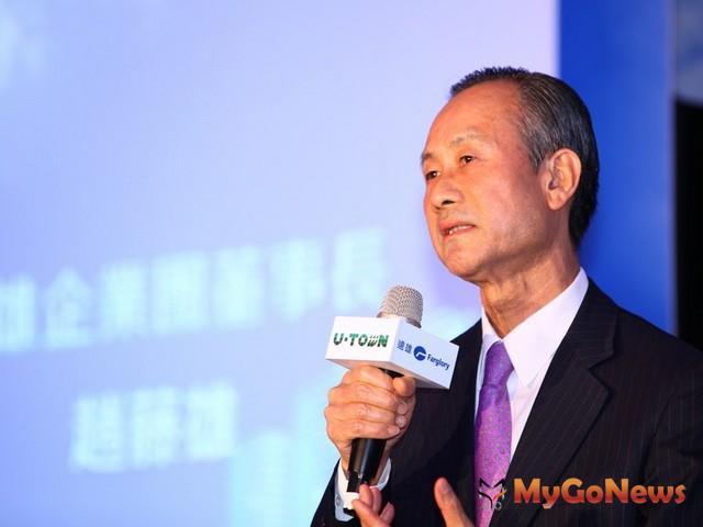 遠雄建設入榜2012台灣創新企業20強 MyGoNews房地產新聞 市場快訊
