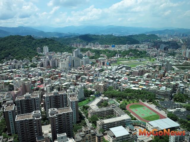 六都公寓全漲價,台南最猛漲二成,新屋帶動老宅,公寓身價鍍金 MyGoNews房地產新聞 市場快訊