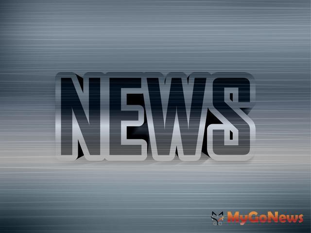 內政部都委會審議通過「變更烏來水源特定區計畫(配合覽勝大橋改建工程)案」提升地區防洪能力,塑造本地觀光 MyGoNews房地產新聞 區域情報