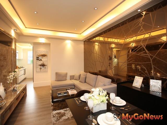 329檔北台灣新屋房價,議價空間再放大3%~5% MyGoNews房地產新聞 趨勢報導