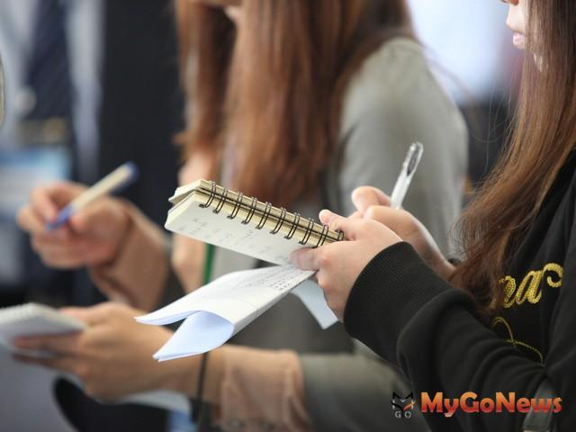 不動產專業人員訓練服務網2月1日正式上線 MyGoNews房地產新聞 市場快訊