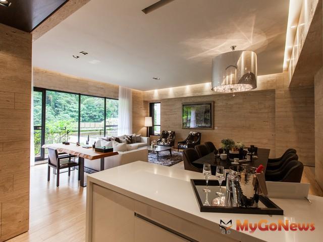 房屋無償借與他人使用,需要公證後,方得免稅 MyGoNews房地產新聞 房地稅務