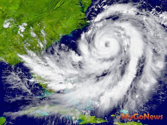 國產署因應瑪莉亞颱風來襲,協助受災地區的國有土地承租人辦理租金減免及重建家園相關措施 MyGoNews房地產新聞 市場快訊