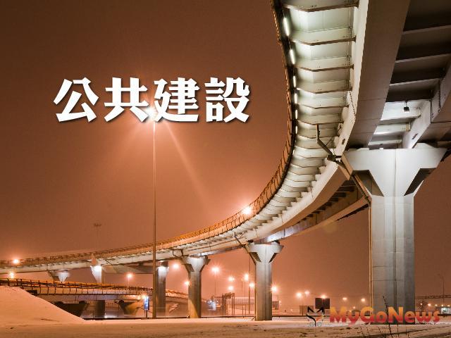 台中高架鐵路再增5站 十全十美好運道 MyGoNews房地產新聞 市場快訊