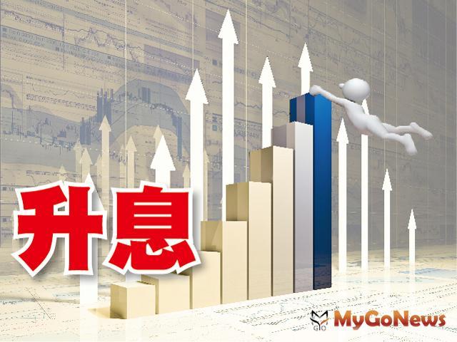 春節連假來臨!房市買氣不減,1-2月全台交易量較2017年同期增加23% MyGoNews房地產新聞 市場快訊