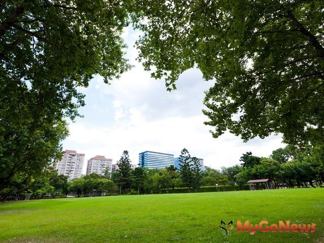 大直水岸豪宅「輕井澤」 出現每坪200萬豪宅交易 MyGoNews房地產新聞 市場快訊