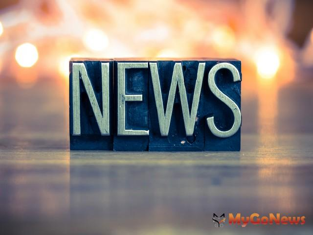 2021年度苗栗縣老建築保存再生計畫 即日起受理報名 MyGoNews房地產新聞 區域情報