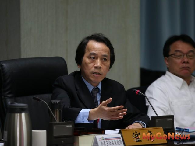 柯市府第一次都市計畫委員會於2015年3月5日圓滿召開完竣 MyGoNews房地產新聞 區域情報
