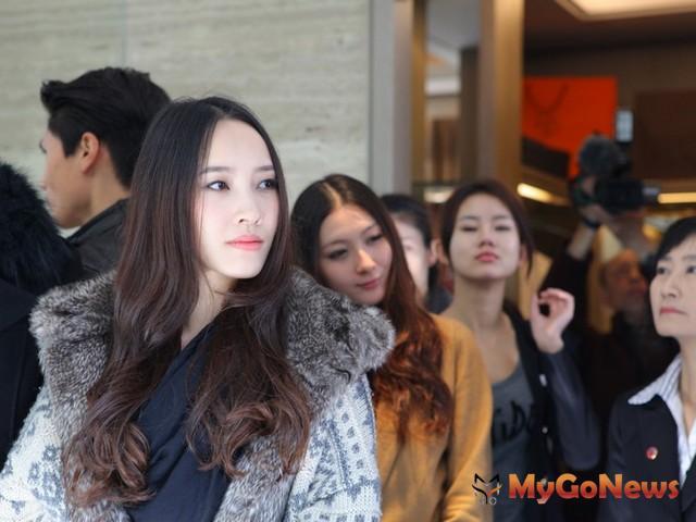 北京女性購屋比例已達45% MyGoNews房地產新聞 Global Real Estate