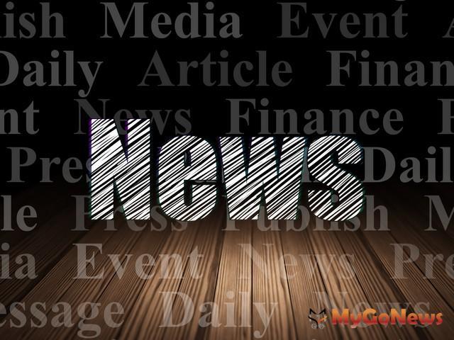 2017年2月6日起,於深坑小而能工作站,新增新北市實價登錄「表單登錄,紙本送件」申請書收件服務 MyGoNews房地產新聞 區域情報