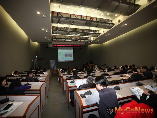 內政部營建署訂於11-12月舉辦4場「政府主導都市更新系列研討會」 MyGoNews房地產新聞 市場快訊