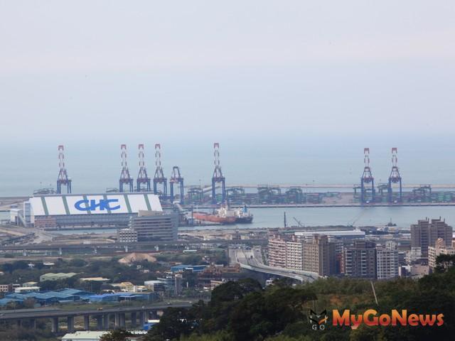「台北港特定區」計畫,經過2階段發布實施,目前正辦理區段徵收作業。 MyGoNews房地產新聞 區域情報