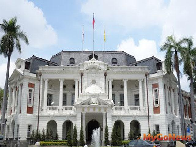 市府預定於2013年6月19日於台中州廳舉辦招商說明會,正式啟動止案招商機制。  MyGoNews房地產新聞 區域情報