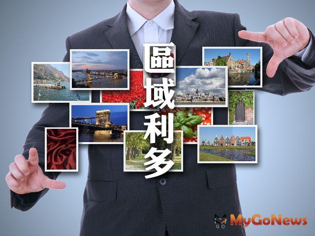 擘畫高雄的城市願景,市府2月啟動鐵路景觀園道 MyGoNews房地產新聞 區域情報