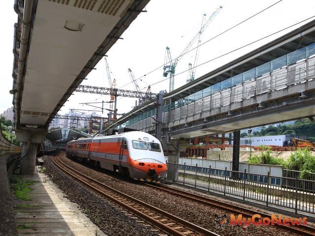 一旦未來汐止捷運通車,按照「捷運房價三部曲」概念,現在進場汐止,正是等待未來捷運增值的最佳進場時間點。 MyGoNews房地產新聞 專題報導