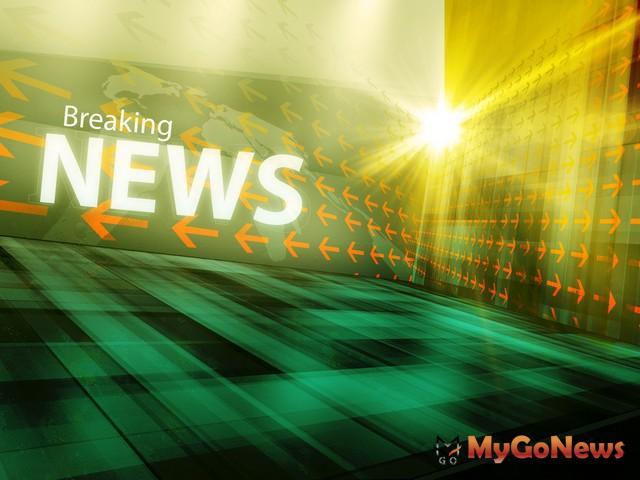 李孟諺呼籲市民:加入綠屋頂行例,共創低碳永續家園 MyGoNews房地產新聞 區域情報