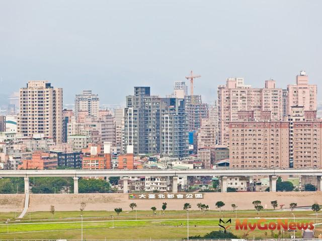購屋屋齡條件呈現M型化 MyGoNews房地產新聞 市場快訊