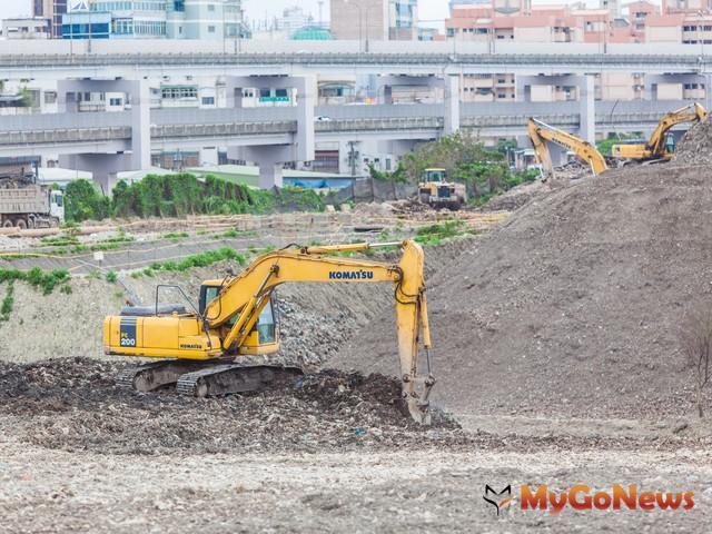 工程會全面檢視公共工程施工履約問題,以改善工程履約環境 MyGoNews房地產新聞 市場快訊
