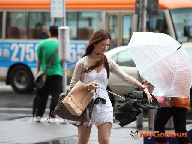 雨水不足!高雄3月22日開始限水 MyGoNews房地產新聞 區域情報