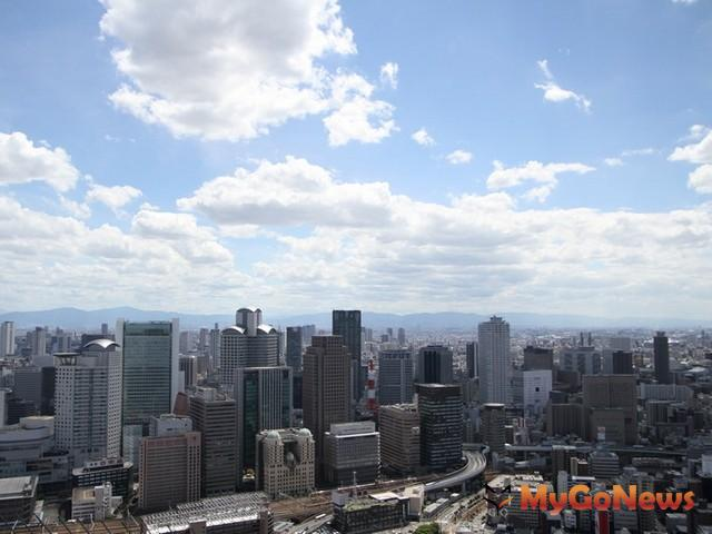 日本住宅市場一直是台灣投資人所熱衷 MyGoNews房地產新聞 Global Real Estate