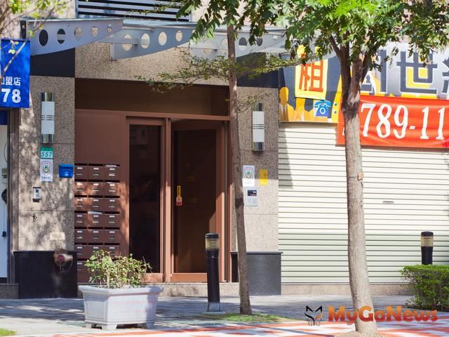 台灣租金水準低迷拉低投報率 MyGoNews房地產新聞 市場快訊