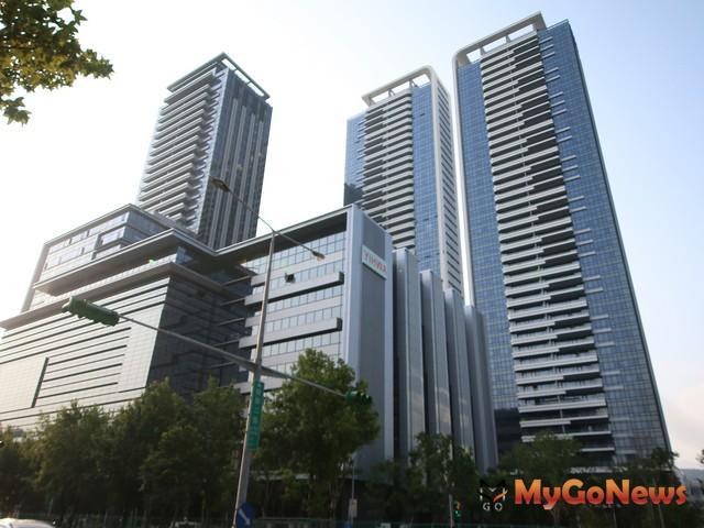 萬豪國際酒店地價,北市依法合理調整 MyGoNews房地產新聞 區域情報