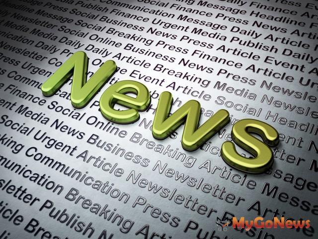 台中市府研議活化計畫,大里第一公有市場發展可期 MyGoNews房地產新聞 區域情報