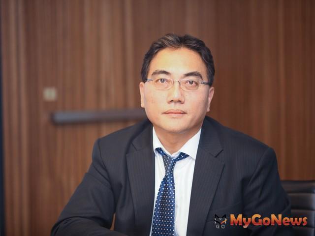 趙正義:直接取得不動產的投資模式已不再是最有利的投資管道 MyGoNews房地產新聞 市場快訊