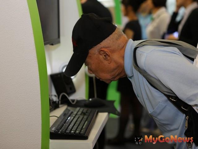 嘉義市政府用了最貼近生活的方式,讓民眾藉由電腦及網路提升個人競爭力 MyGoNews房地產新聞 區域情報