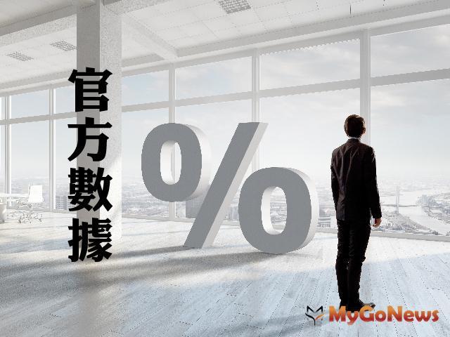 官方數據!桃園3月房市YOY量增11.3% MyGoNews房地產新聞 區域情報