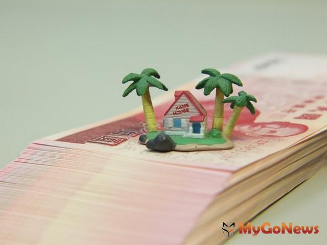 勞保局調整因土地公告現值調漲影響國民年金給付的資格 MyGoNews房地產新聞 市場快訊
