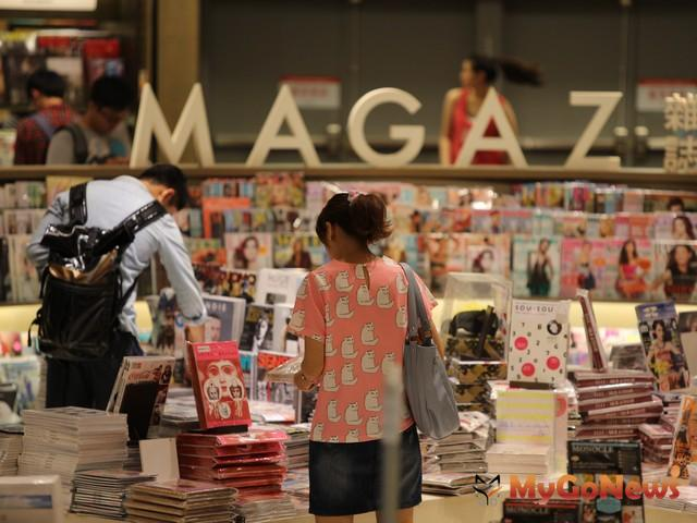 全球2014年經濟成長率預估將成長3.3%~3.7%,台灣主計總處預測2014年經濟成長率為2.59% MyGoNews房地產新聞 市場快訊