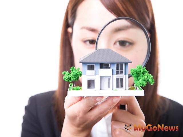 2020年7月台北市房市交易量微增0.63%  住宅價格指數微升0.22% MyGoNews房地產新聞 區域情報