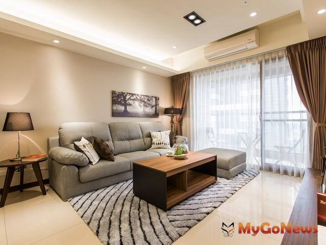 戴德梁行:「只租不賣」住宅市場新思潮 MyGoNews房地產新聞 Global Real Estate