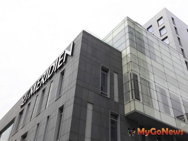 狂買千億美元,海外投資人搶下美國房地產市場,瑞普萊坊7月3日舉辦美國房地產投資說明座談會 MyGoNews房地產新聞 市場快訊