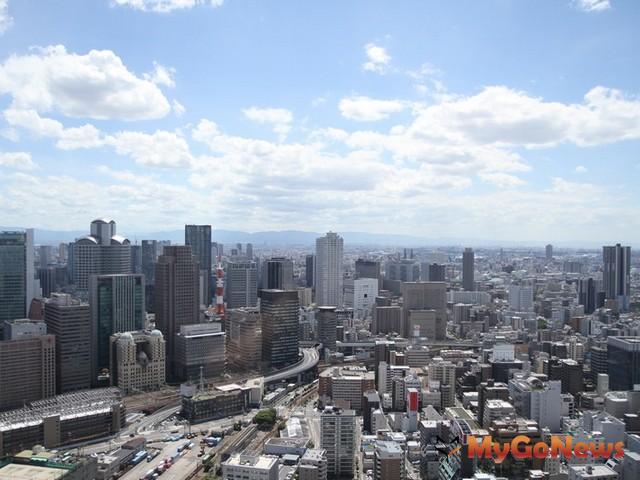 日圓貶值趨勢吸引海外資金競相投入日本房市 MyGoNews房地產新聞 Global Real Estate