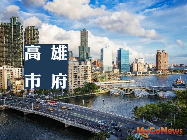 高市加速建構無障礙環境,老舊公寓補助最高260萬元 MyGoNews房地產新聞 區域情報