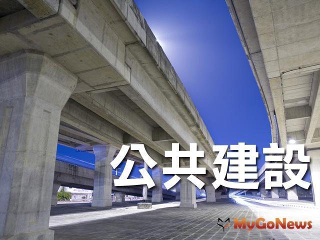 台南市府:東區7項重大建設經費「細說分明」 MyGoNews房地產新聞 區域情報
