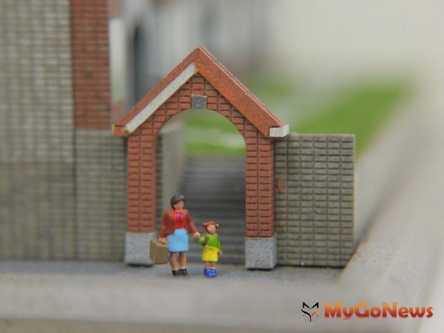 婆媳分別持有不動產可按自用住宅用地稅率課徵地價稅 MyGoNews房地產新聞 房地稅務