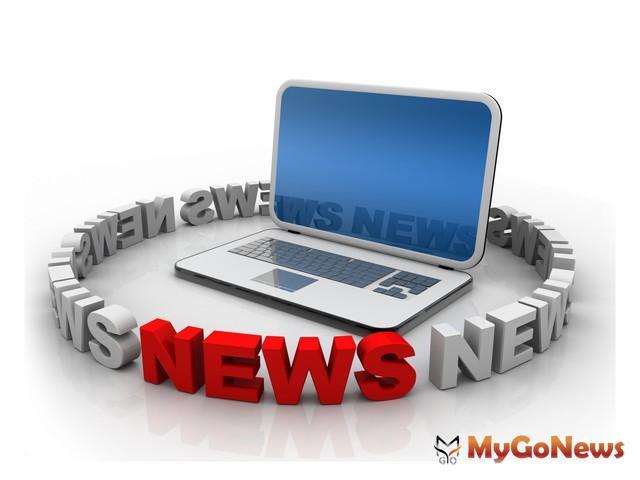 總太建設北屯區工地工人墜落意外,市府聯繫管轄單位調查中 MyGoNews房地產新聞 區域情報
