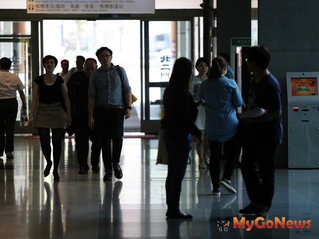 國土利用監測10/22將辦理成果發表會 MyGoNews房地產新聞 市場快訊