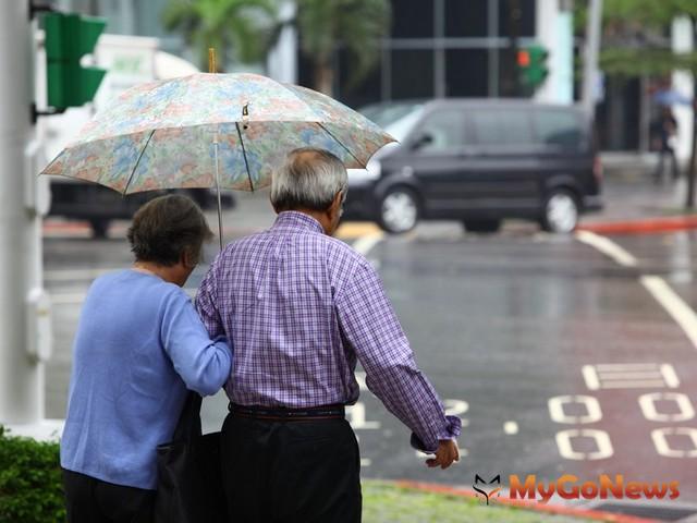 2013年政府將試辦以房養老方案 MyGoNews房地產新聞 市場快訊