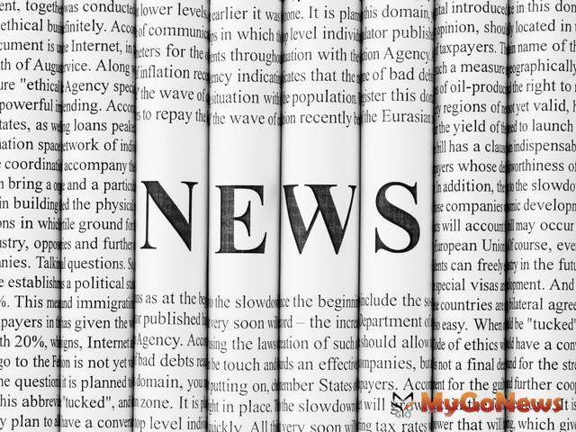 世邦魏理仕連續5年獲《財富》雜誌評為全球最受推崇公司  MyGoNews房地產新聞 Global Real Estate