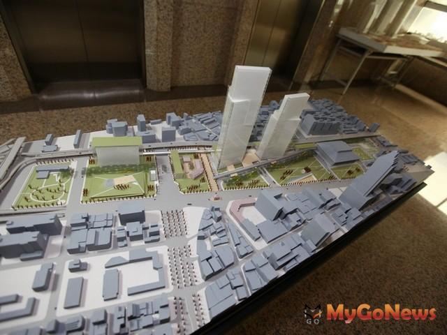法院認定:台北雙子星案,台北市政府捷運局維護公益 MyGoNews房地產新聞 市場快訊