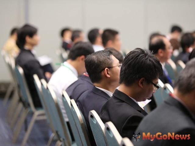 北市府4月25日舉辦公劃都更論壇,啟動台北都更新未來,歡迎各界踴躍參加 MyGoNews房地產新聞 區域情報