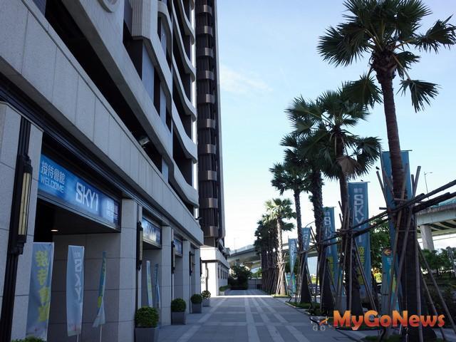 房價緩漲向上,大台北「五淡湖」房價最強 MyGoNews房地產新聞 市場快訊