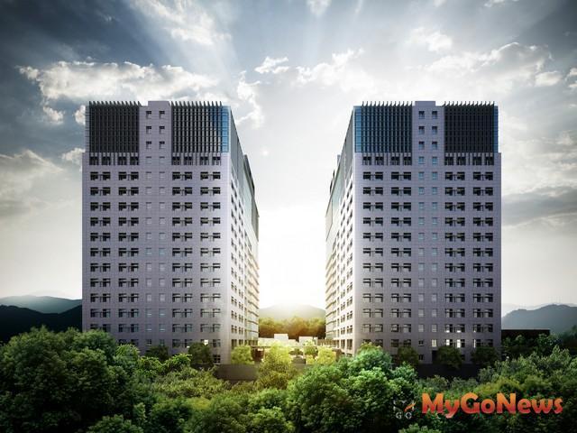 MyGoNews房地產新聞 個案情報站
