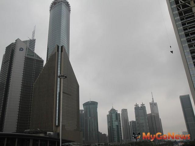 萊坊「大中華物業市場報告」,亞洲4城A級辦公互有消長 MyGoNews房地產新聞 Global Real Estate