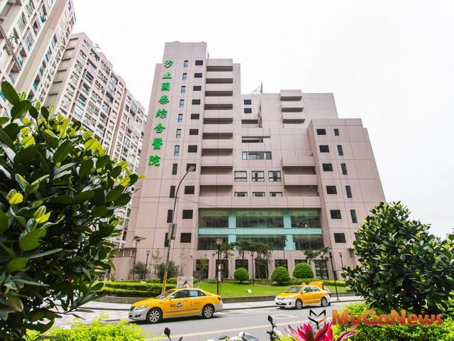 汐止國泰綜合醫院該區住宅行情落在33.5萬,大多為屋齡30年內、總價800~1200萬之住宅大樓,對於購屋預算相對有限的民眾來說相當有吸引力。 MyGoNews房地產新聞 市場快訊